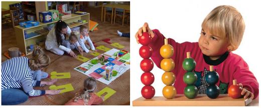 Montessori_Programy_s_detmi